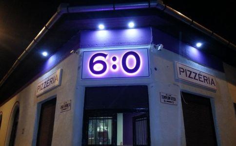 6:0 Pub