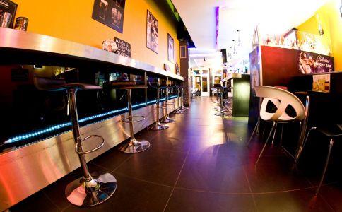 Place Bar