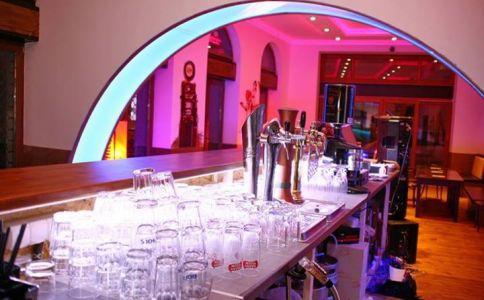 Liter Bar