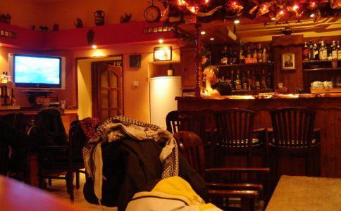 Bálint Galéria Kávézó