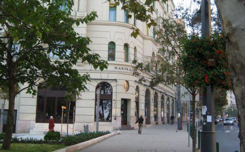 Szatyor Bár és Galéria