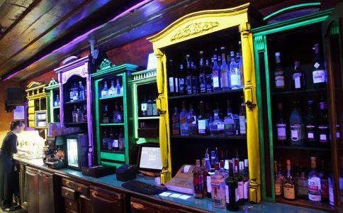Cactus Juice Pub