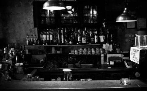 Szimpla kávézó