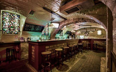 Szekszárdi Est Café