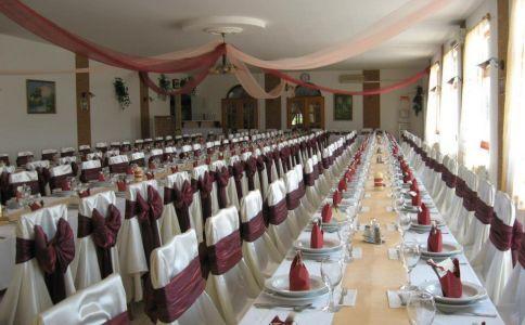 Sárkány Étterem