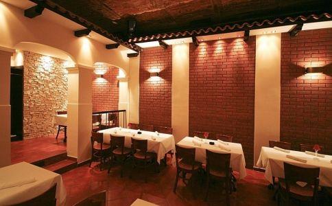 Replay Restaurant & Churrascaria
