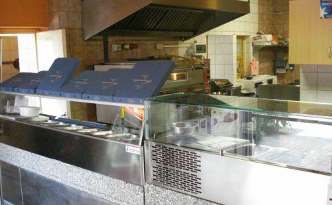 Pizza Karaván Oázis