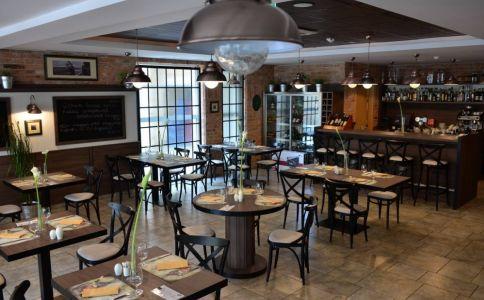 Drót Bisztró & Reastaurant