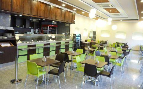 Centrum Önkiszolgáló Étterem és Kávézó