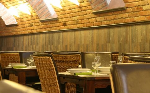 Babér Bisztró Étterem