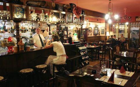 Old Jack's Pub
