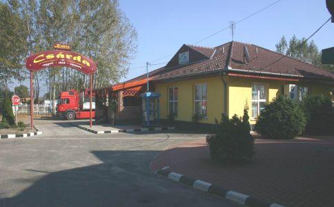 Kukla Csárda