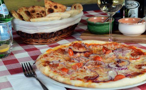 Raffaello Étterem és Pizzéria