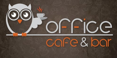 Office Cafe & Bar