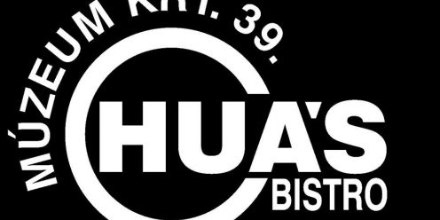 HUA'S BISTRO AND BAR