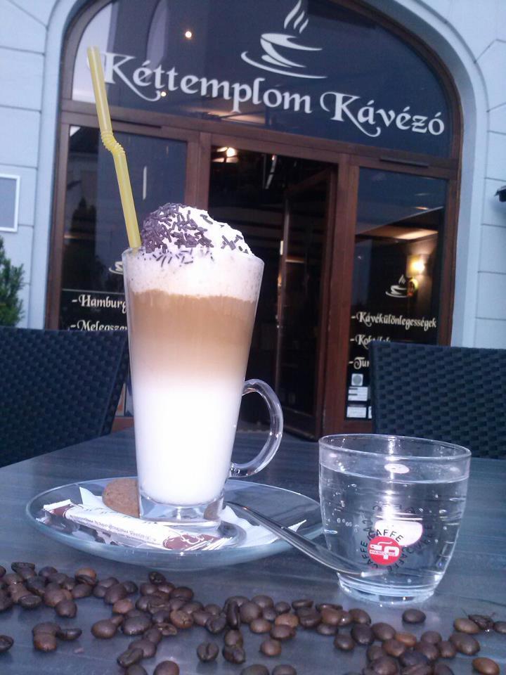 Hamburgi társkereső kávézó hiv randevú pretoriában